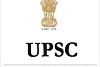 Integrated UPSC Course